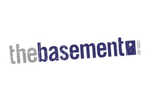 au-the-basement.jpg