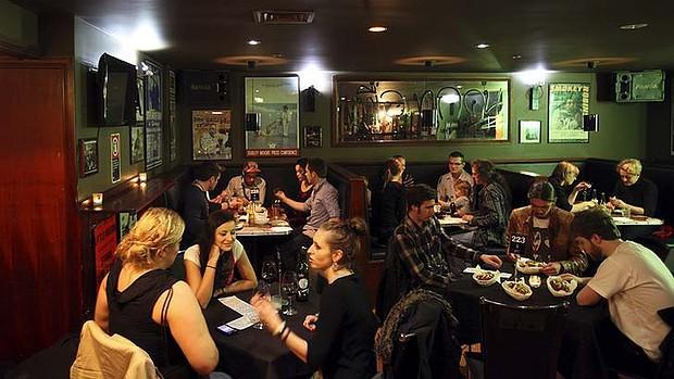 Photo: goodfood.com.au