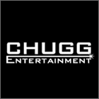 chugg-entertainment.png