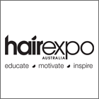 hair-expo.png