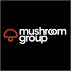 mushroom-group.png