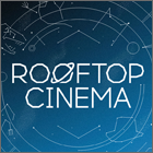 rooftop-cinema.png