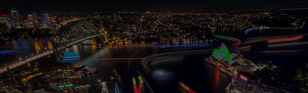 Vivid-Sydney-2015_Aerial-Sydney-Harbour_Credit_Destination-NSW_HL030.jpg