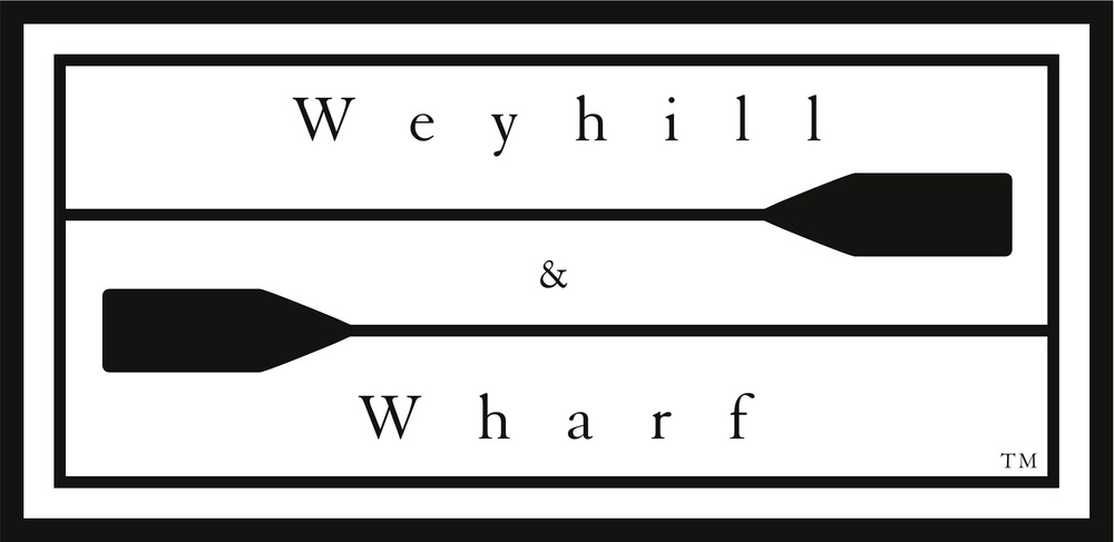 WEYHILL & WHARF for website.jpg