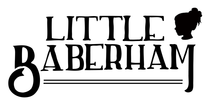 Little Baberham