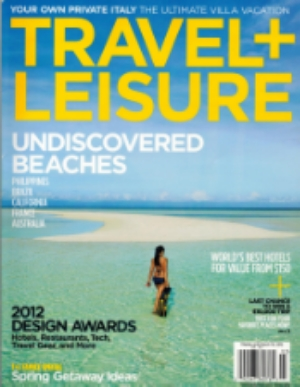 Travel and Leisure March 2012 Cover.jpg