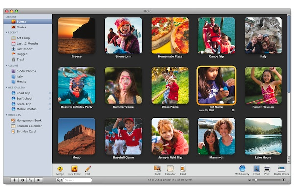 iphoto-app1.jpg