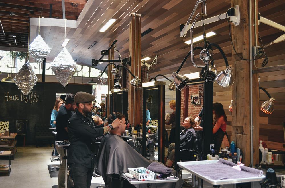 Haircutting.jpg