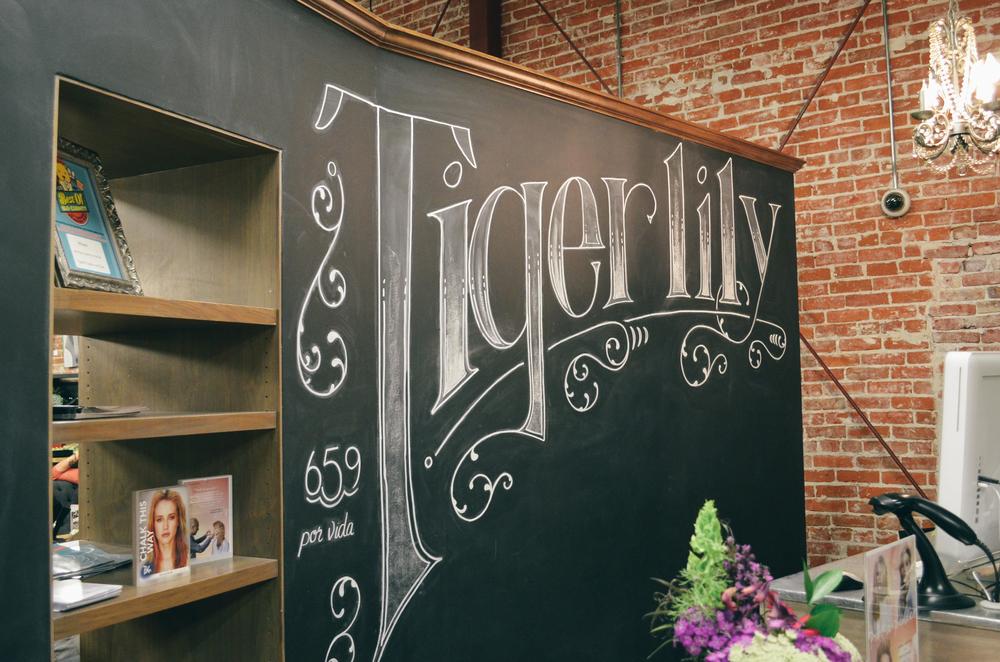 TigerlilyChalkboard.jpg