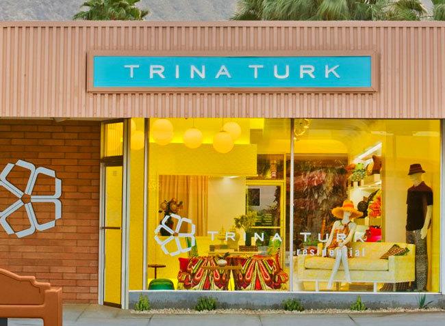 trinaturk_03.jpg