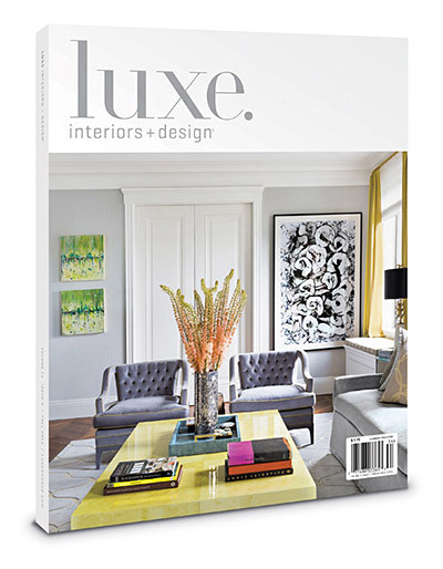 luxe_cover_03.jpg