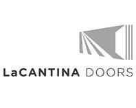 sponsor_lacantina.jpg