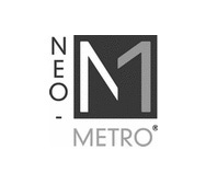 sponsor_neometro.jpg