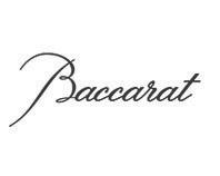 Baccarat_logo.jpg