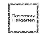rosemaryhallgarten.jpg