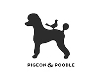 pigeon_poodle.jpg