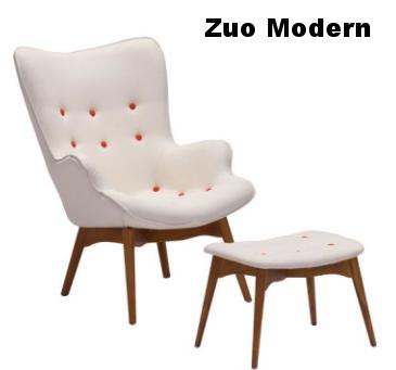 zuo-modern.png