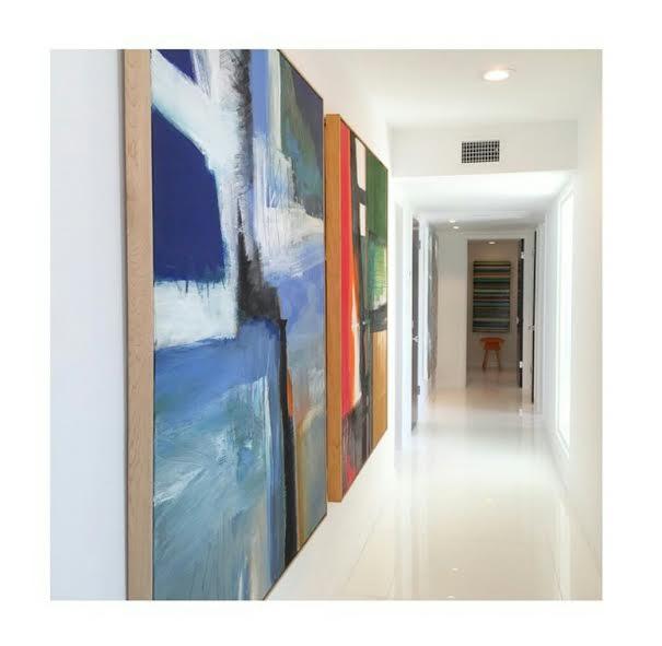 ck-hallway-compound.jpg