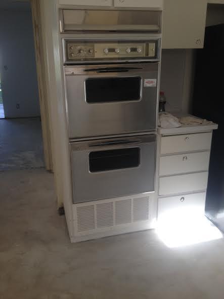 kitchen-2-ck-compound.jpg