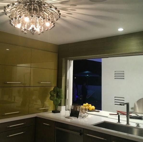 kitchen-ck-compound.jpg