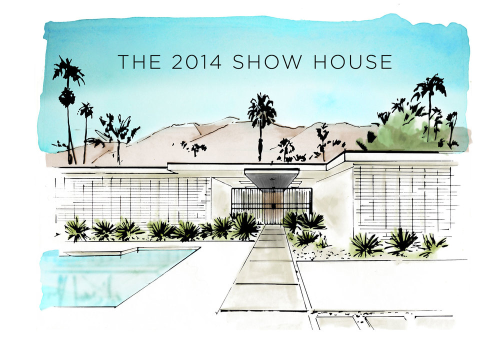 2014_showhouse_intro.jpg