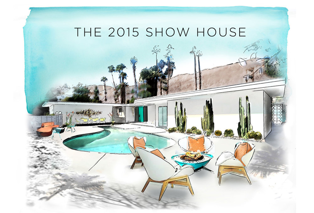 2015_showhouse_intro.jpg