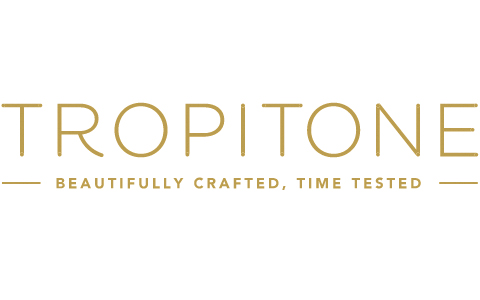 tropitone_logo.jpg