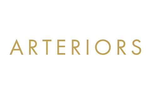 arteriors_logo.jpg