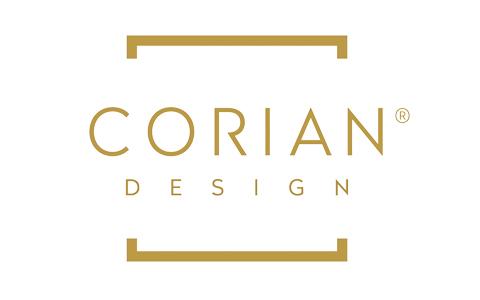 corian_logo.jpg
