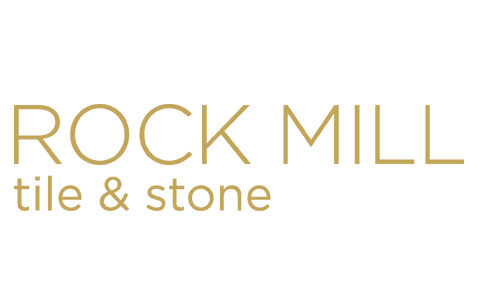rock_mill_logo.jpg