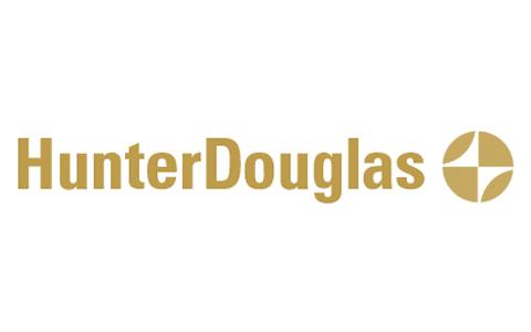 hunter_douglas_logo.jpg