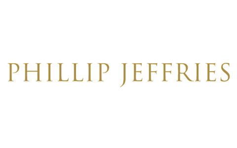 phillip_jeffries_logo.jpg