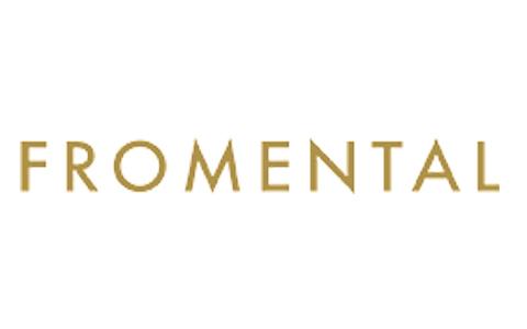 fromental_logo.jpg