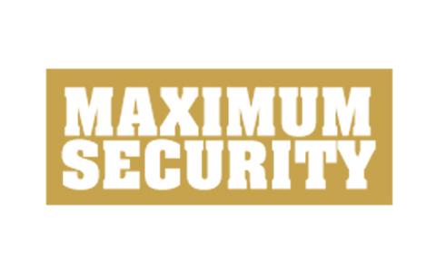 maximum_security_logo.jpg