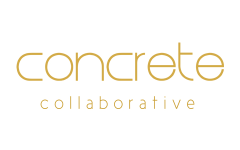 concrete_collaborative_logo.jpg