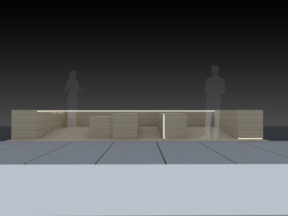 Project1 Studio Paklet1.jpg