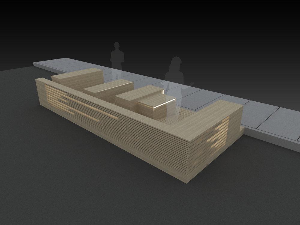Project1 Studio Paklet3.jpg