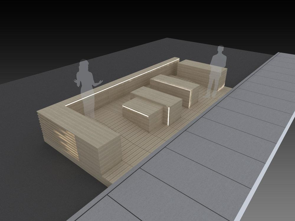 Project1 Studio Paklet5.jpg