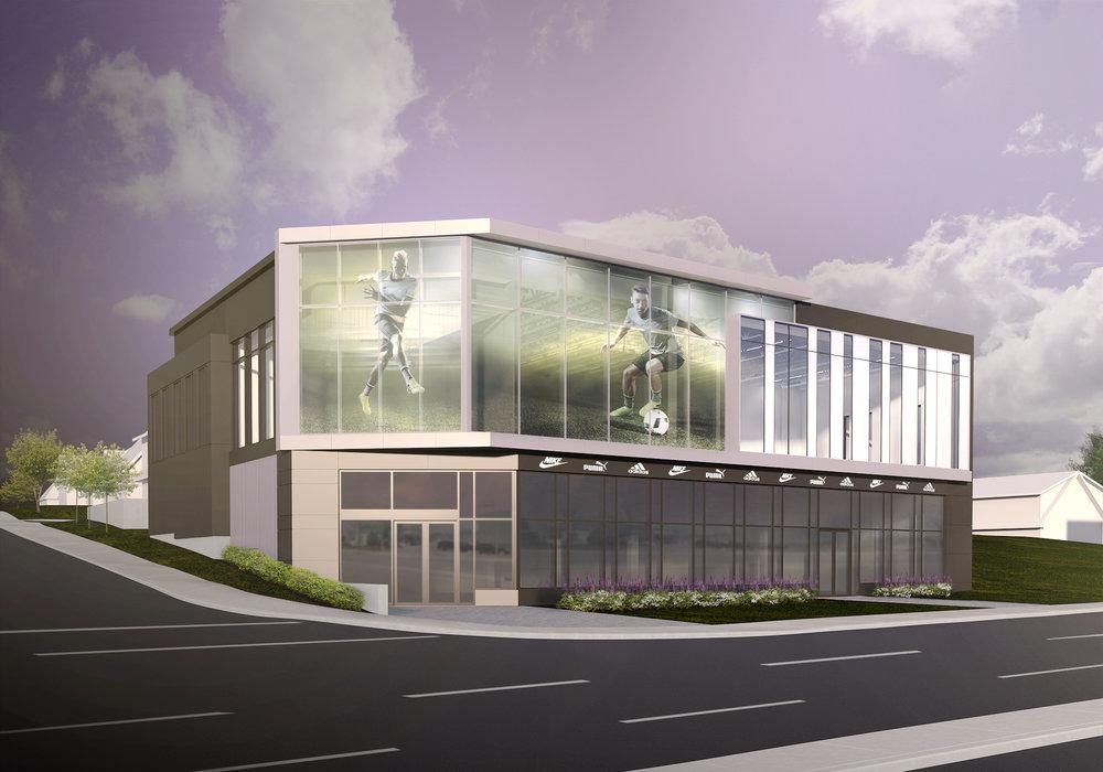 Project1 Studio Bank North-West.jpg