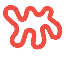 apartment+therapy+logo copy.png
