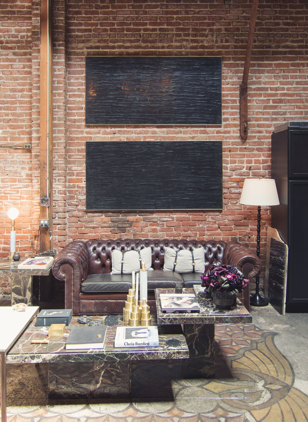 londubh-studio-1.jpg