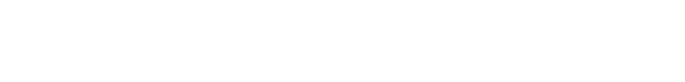 londubh_logo_span.png