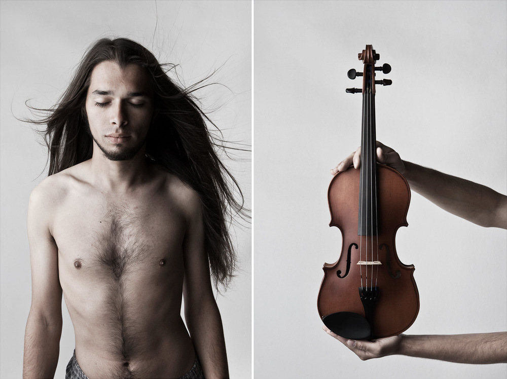 hh-antoine-violin.jpg