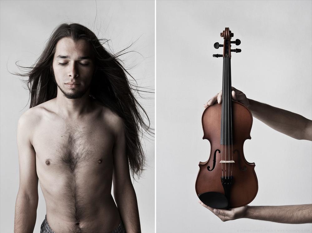 antoine-violin-tx.jpg