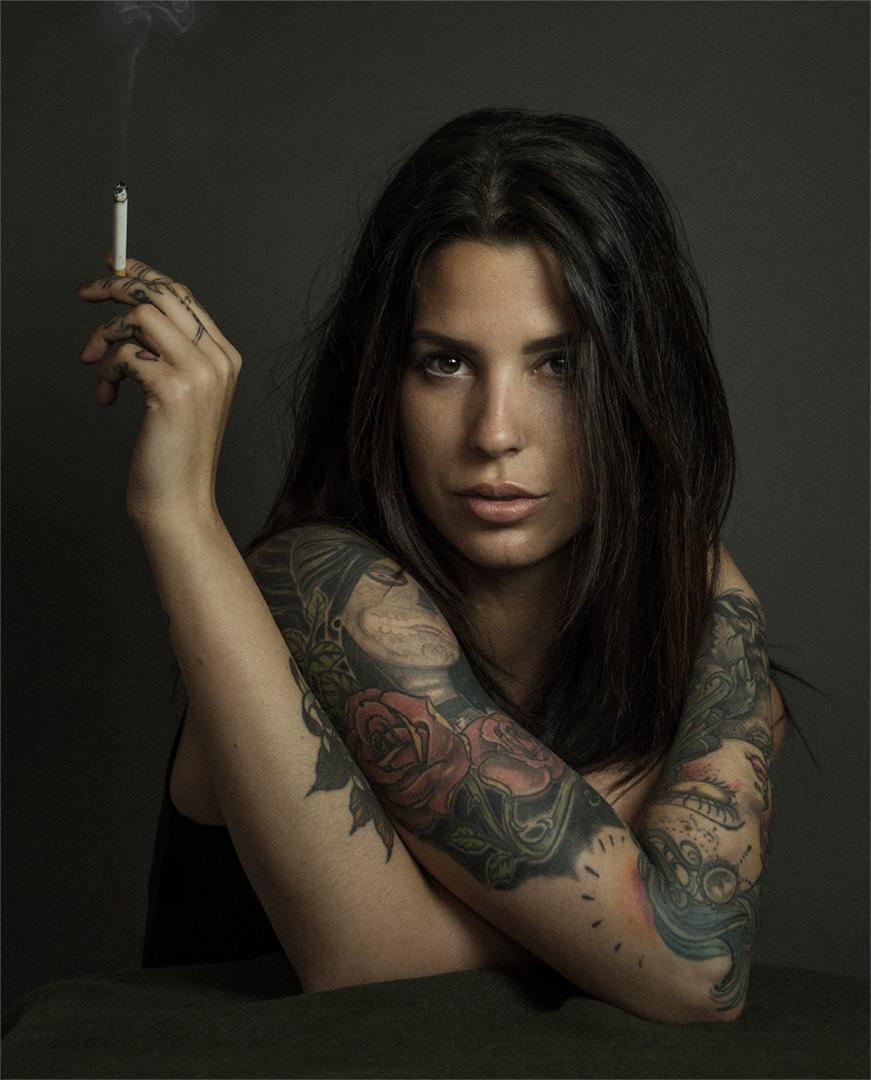 Alexandra-langlois.jpg