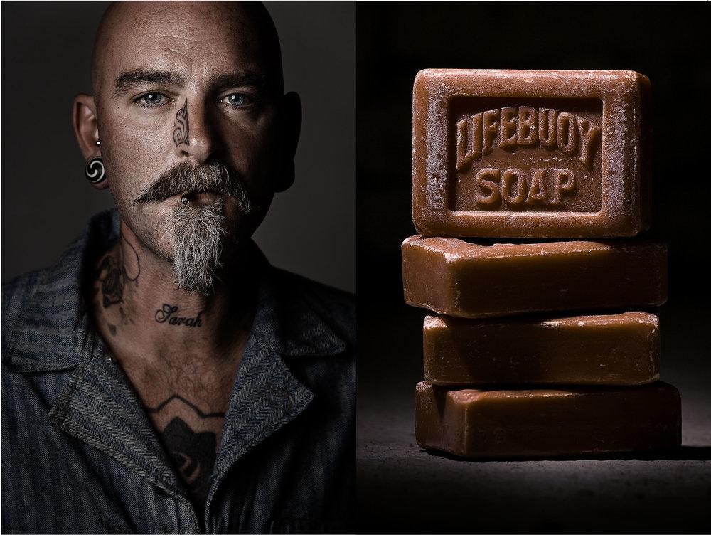 Bruce-soap-desat.jpg