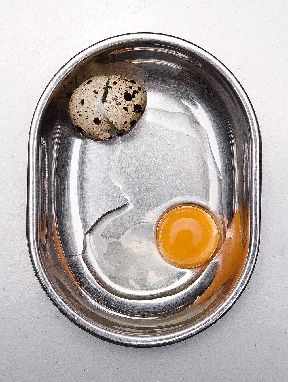017-egg-dish.jpg