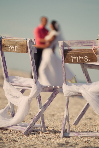 mr mrs chair.jpg