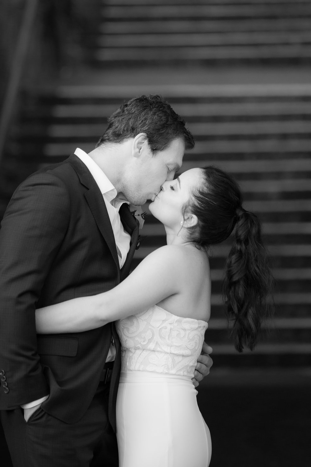 170922_Bright_Photography_Michelle&Rory-86.jpg