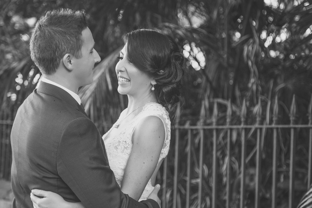 Elope To Sydney Offers Beautiful Elopement Packages In The Hunter Valley Blue Mountains Celebrate Your Special Day Just Two Of You